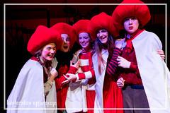 Lunderskov-Efterskole-Juleshow2016-teater (85 of 97)