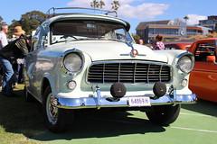 1957 Holden FE Sedan (bri77uk) Tags: holden kiama rodrun gm