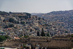 Jerusalem (Hemo Kerem) Tags: israel street a7rm2 a7rii nikon85mmf2ais nikkor85mmf2ais ais85mmf2 ais285 85mm manualfocus mf nikon nikkor sony sonya7rm2 ilce7rm2 alpha jerusalemoldcity oldcity religion religious