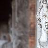 Südfriedhof - Helios-44M-2.0 (bega_art) Tags: altglas alteobjektive adaption bokeh unschärfe