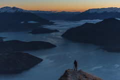 I Want To Be Young As The Morning (Anna Kwa) Tags: sunrise dawn coromandelpeak mountroy lakewanaka wanaka photographer robbrown southernalps southisland newzealand annakwa nikon d750 afsnikkor70200mmf28g my dreams always hope newday seeing heart soul throughmylens omm travel destiny fate world top view unforgettable cold frost sunrisephotography passenger youngasthemorningoldasthesea 1578m mountaspiring matukitukivalley