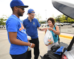 "20170920.Hurricane Relief with The Mets • <a style=""font-size:0.8em;"" href=""http://www.flickr.com/photos/129440993@N08/37209815601/"" target=""_blank"">View on Flickr</a>"