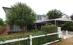 12 Barwin St, Forbes NSW
