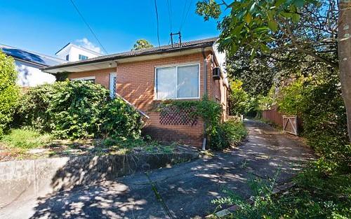 206 Pittwater Rd, Gladesville NSW 2111