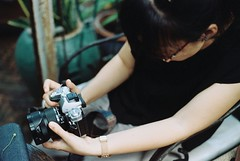 000034 (Ngoc Black) Tags: color negative film 400 27 exp colornegative400 pentaxmx pentaxfilm pentaxanalog smcpentaxm50mmf17 analog analogphoto analogfilm anague filmphotography film35mm filmisnotdie filmoutdate