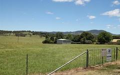 Lot 2 Bruxner Highway, Tenterfield NSW