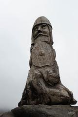Iceland (John DG Photography) Tags: iceland ísland vestrahorn stokksnes beach vikingvillage viking