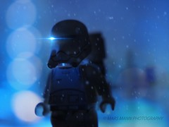 Dusk Hour (Mars Mann) Tags: starwars legocreations legophotography bluehour dusk toyphotography stormtrooper depthoffield bokehphotography bokeh nocturnal nighttime toy microfourthirds macro marsmannlego planet marsmannphotography lego actiontoys blue jedi rebelforces space galacticempire lowlight minifigures legoinaction legominifigures composition city cityscape darkcity innercity