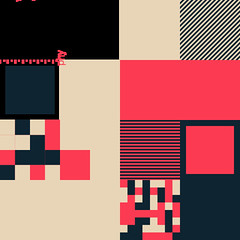Image of the Day 2017/09/18 (funkyvector) Tags: iotd 80s algebra algorithm collage graphics