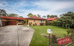 20 Village Drive, Hampton Park VIC