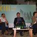 """Premio Energheia 2017. La cerimonia di consegna della XXIII edizione del Premio • <a style=""""font-size:0.8em;"""" href=""""http://www.flickr.com/photos/14152894@N05/37368895841/"""" target=""""_blank"""">View on Flickr</a>"""