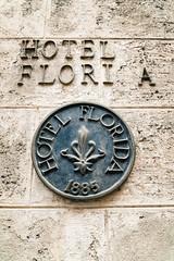 Hotel Florida | Havana, Cuba (Six Seraphim Photographic Division) Tags: miguelsegura cuba havana habana nikon d750 travel caribbean island historical cuban libra libre hotel florida