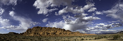 0246937250-92-Cloudy Day in Valey of Fire-1-Panorama (Jim There's things half in shadow and in light) Tags: 2017 america mojavedesert nevada places september southwest usa unitedstates valleyoffire desert earth landscape sky panorama sigma24105mmf4dg