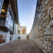 Redi-Rock_Ledgestone_Gravity_Commercial_WorkmanPrecast_PremierHeights_8.jpg