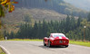 In to the Wild. (Florian Joly Photography) Tags: florian joly supercars cars voiture de sport wow sexy hot 250 gto 250gto ferrari 2017 gtotour tour italia florence