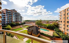124/2 Macquarie Road, Auburn NSW