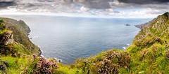 O Seno de Ortegal (xanfer) Tags: caboortegal capelada cariño limo roteirodoscantís xeoloxía
