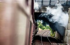 20170806-_MG_9851-Edit (Pictures by Walter) Tags: 08august black5 canoneos500d enroutehome railtripfifecircle srps stainier tweedbank walterhampson walterhampsonhotmailcom 45047 steam steamloco steamengine