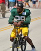 17-5D_9244-3028 (grogley) Tags: 2017 greenbay packers trainingcamp bike rides nfl wisconsin