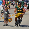 17-5D_9169-2953 (grogley) Tags: 2017 greenbay packers trainingcamp bike rides nfl wisconsin
