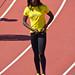 London World Athletics Championships 2017