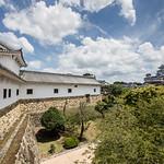 Himeji Castle thumbnail