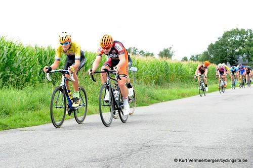 Omloop Vlaamse gewesten (349)
