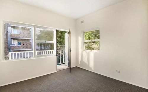 3/24 Chaleyer St, Rose Bay NSW 2029