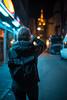 3594 (ax.stoll) Tags: frankfurt hessen city lights night dark zeil myzeil iwa brand tas take shot street urban