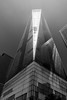 @Ground ZERO (..Jan) Tags: new york ground zero wt terror terrorism bnw black white schwarz weis