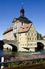 Bamberg Rathaus (Markag6) Tags: gemany bavaria german bavarian bamberg rathaus
