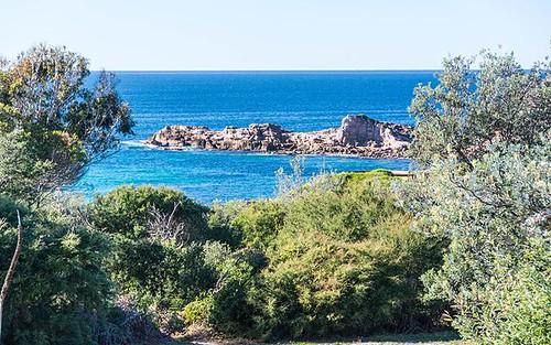 14 Dolphin Cove Drive, Tura Beach NSW