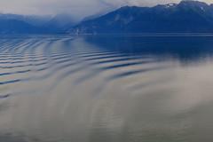 Inside Passage, Alaska (Karlov1) Tags: inside passage alaska