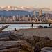 Jericho+Beach+-+Vancouver