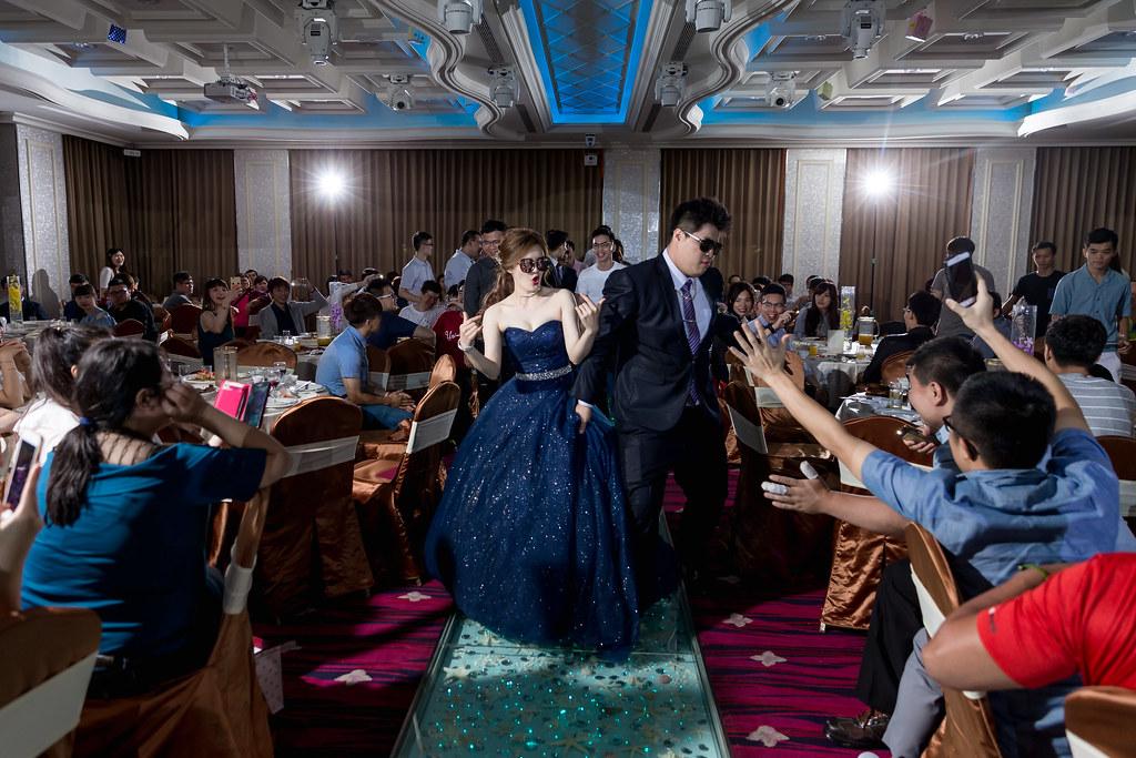 0610 Wedding Day-P-74