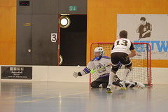 uhc-sursee_sursee-cup2017_so_kottenmatte_62