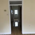 "3 bedroom house redecoration just completed <a style=""margin-left:10px; font-size:0.8em;"" href=""http://www.flickr.com/photos/128333223@N02/36032012630/"" target=""_blank"">@flickr</a>"