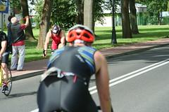 "I Mityng Triathlonowy - Nowe Warpno 2017 (202) • <a style=""font-size:0.8em;"" href=""http://www.flickr.com/photos/158188424@N04/36034060294/"" target=""_blank"">View on Flickr</a>"