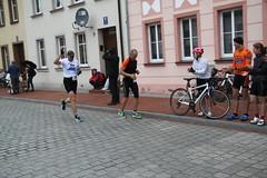 "I Mityng Triathlonowy - Nowe Warpno 2017 (561) • <a style=""font-size:0.8em;"" href=""http://www.flickr.com/photos/158188424@N04/36053710964/"" target=""_blank"">View on Flickr</a>"