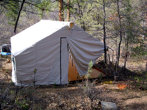 camp63m