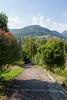 Pathway (petitebergerie) Tags: frenchrivieracotedazurbarsurloup grasse villa provence naturalstone villaforsale houseforsale southernfrance southoffrance