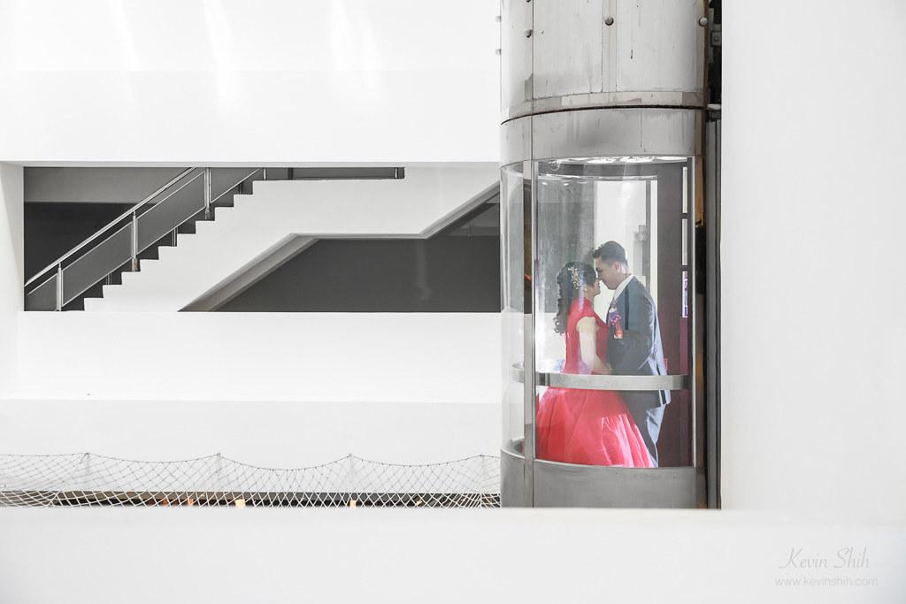 新竹彭園婚宴-婚禮紀錄-婚禮攝影