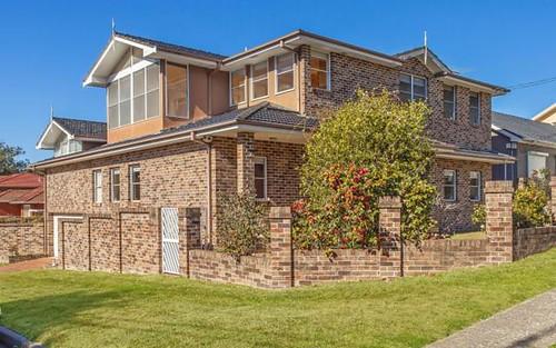 118 Kiora Rd, Miranda NSW 2228