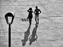 "Shadows <a style=""margin-left:10px; font-size:0.8em;"" href=""http://www.flickr.com/photos/66125097@N04/36134711593/"" target=""_blank"">@flickr</a>"