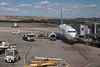 IMG_1849 (The Aviation) Tags: madrid spotter spotting klm dhl aireurope aerolinea skyteam easyjet ryanair barajas aerei turki