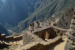 10.22 Machu Picchu-19