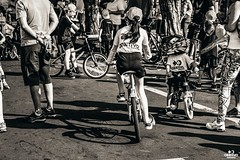 Dia dos Pais Objetivo (Colégio Objetivo) Tags: infantil criança escola colégioobjetivo estudos pais família amor carinho bicicleta bike dança alongamento musica uniforme filhos dia passeio caminhada educação qualidade altonível responsabilidade