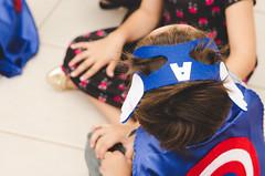 rafa 3 anos WEB 0241 (deiasinatora) Tags: 3anos aniversário beijinho bexiga birthday bolo brasil brigadeiro brincadeira cake candy capitãoamérica cassi celebration comemoração criança crianças dani daniel danielamicallidecoração decoração deia deiasinatora deiasinatoracombr diversão doce docinho fael family família festa festainfantil foto fotografia fotografias fun homemaranha hulk infantil kid kids mamãe mulhermaravilha mãe pai papai parabéns party photo photography rafa rafael sinatora sp spidermen superherois supermen sweet sãobernardodocampo sãopaulo