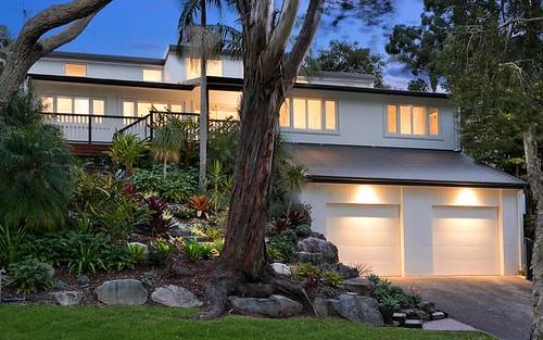 5 Kristine Place, Mona Vale NSW