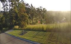 16 Lake View Way, Tallwoods Village NSW